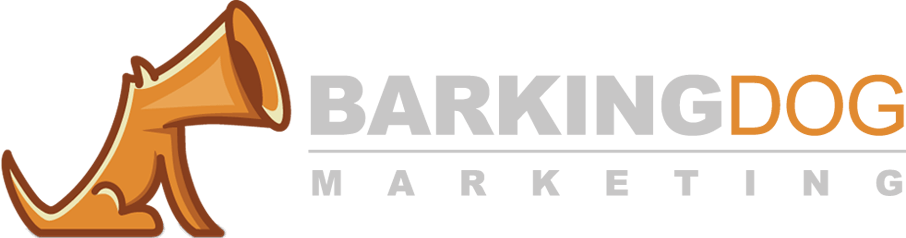 Barking Dog Marketing